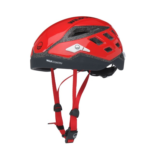 Wild Country Focus Helmet