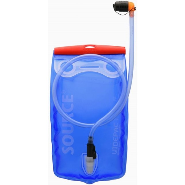 Source Widepac 1.5 Litre Hydration System