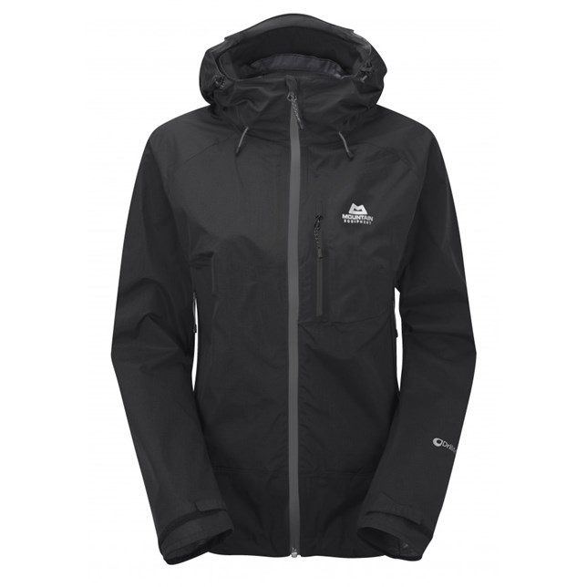 Mountain Equipment Womens Aeon Jacket