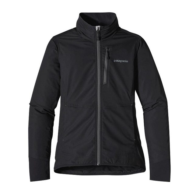 Patagonia Womens All Free Jacket