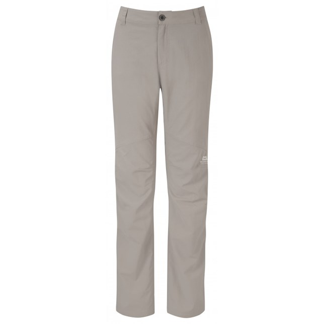 Mountain Equipment Womens Approach Pant