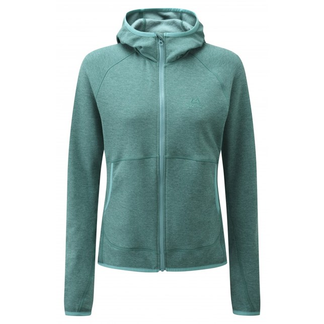 Mountain Equipment Womens Calico Hood