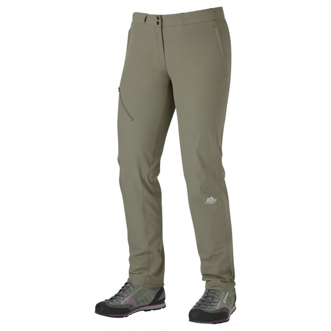 Mountain Equipment Womens Comici Pant