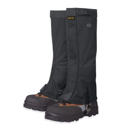 Outdoor Research Womens Crocodiles Gaiters