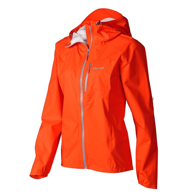 Marmot Womens Essence Jacket