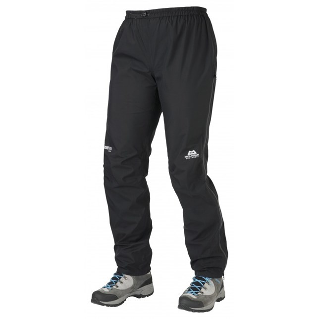 Mountain Equipment Womens Firefox Pant