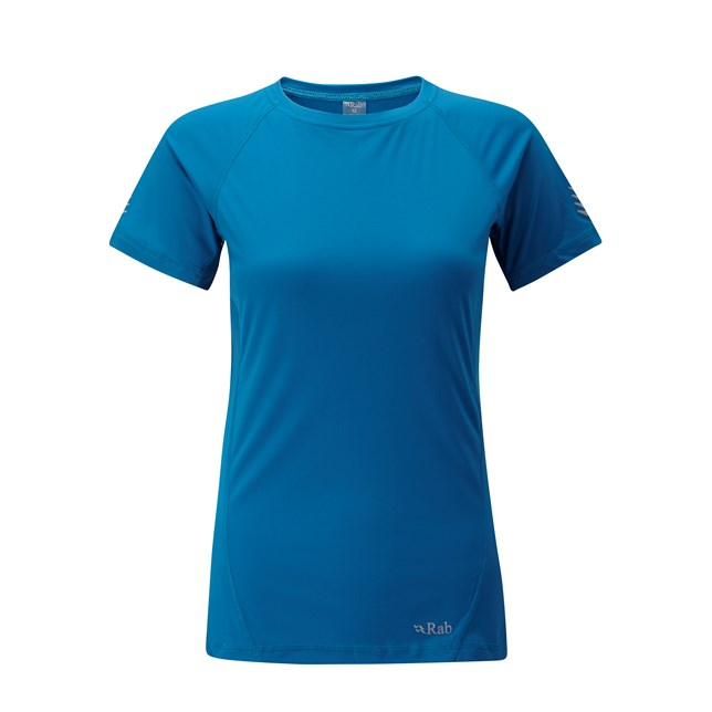 womens_aeon_tee_merlin