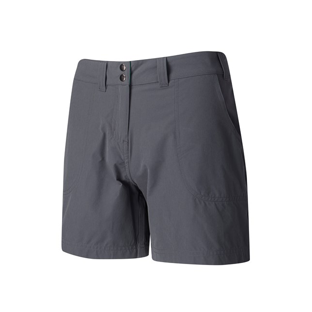 womens_helix_shorts_graphene_angle