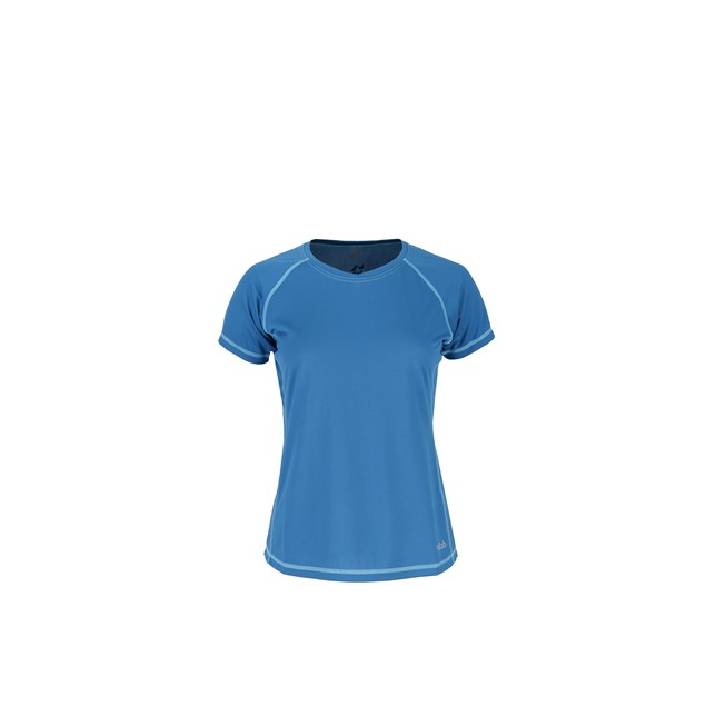 Rab Womens Interval Tee
