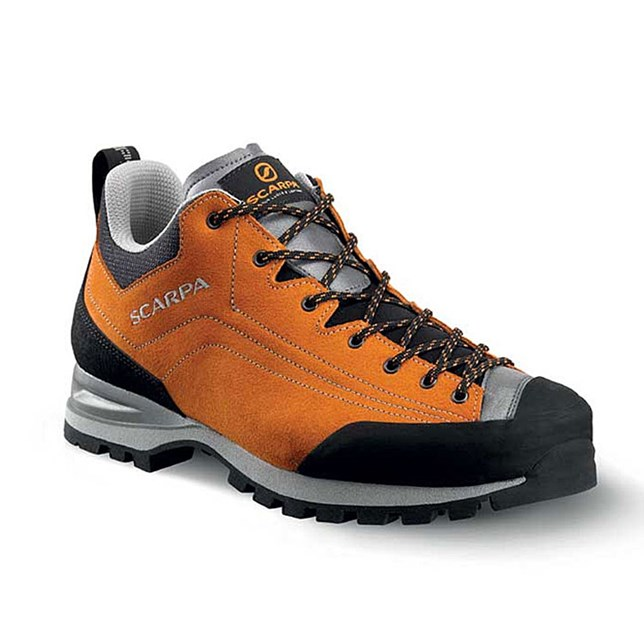 Scarpa Zodiac Approach Shoe